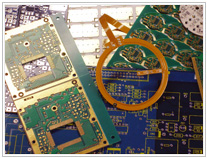PCB | Printed Circuit Boards | Optimatech